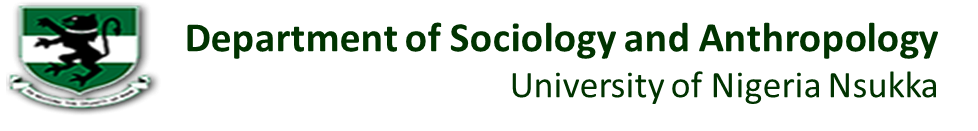 Sociologyandanthropology